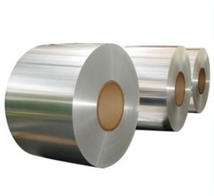 合金铝卷 材质3003厚度0.1-12毫米