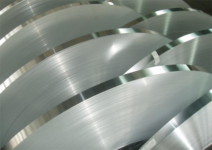 铝带 宽度14-1600毫米