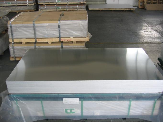 纯铝板的含铝量计算方法