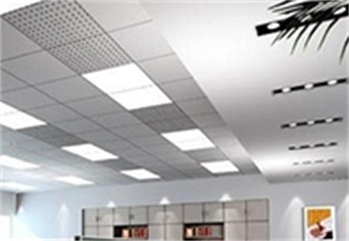 你知道铝镁锰板和彩钢板的区别吗
