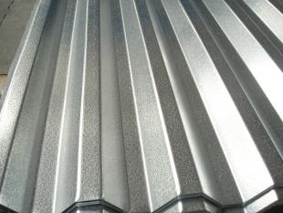 铝合金瓦楞板 宽度750,780,840,850,900,1220毫米